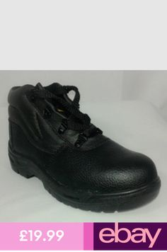 b2661926e29 18 Best Steel toe shoe images in 2017 | Steel toe shoes, Steel toe ...