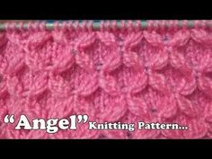 Here is next video from Pratima Fine Arts And Crafts. If you have any query from this video on design and process of making then you can ask me in comments. Baby Cardigan Knitting Pattern Free, Crochet Hooded Scarf, Knitting Stiches, Knitting Videos, Crochet Videos, Knitting Socks, Knitting Patterns Free, Baby Knitting, Stitch Patterns