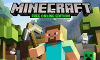 Minecraft Online Jogos Online Jogos Friv Jogos
