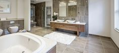 Wentworth Estate, Sunninghill is an exclusive series of developments of luxury 5 bedroom houses in Ascot. 5 Bedroom House, Bathroom, Luxury, Washroom, Full Bath, Bath, Bathrooms