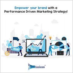 Social Media Marketing, Online Marketing, Digital Marketing, Promote Your Business, Start Up Business, Advertising, Ads, Search Engine Marketing, Promotion