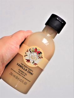 Skin care the body shop shower gel, the body shop skincare products, th. Body Shop Tea Tree, The Body Shop Logo, Body Shop Christmas, Sephora, Body Shop Skincare, Body Shop Vitamin E, Aloe Vera, Body Shop At Home, Vanilla Chai
