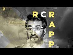 Rap Video, Semi Final, Muslim, Rapper, Youtube, Movie Posters, Film Poster, Popcorn Posters, Islam