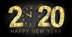 Happy new year quotes and wishes images. Happy new year quotes.Happy new year wishes. Most Popular and famous happy new year quotes And wishes. Happy New Year Pictures, Happy New Year Message, Happy New Year Wishes, Happy New Year Greetings, Happy New Year 2019, Happy Images, Happy Year, Gif Greetings, Happy New Year Design