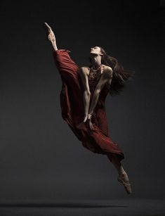 And, something magical...photo by Vadim Stein. https://musetouch.org/?cat=83