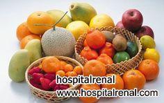 Nivel de urea sanguínea alta o el nivel de BUN pueden atribuirse a daño renal, deshidratación, ingesta excesiva de proteínas, y así sucesivamente.Además de los medicamentos, algunas frutas pueden ser útiles para reducir el nivel de urea en sangre.Conoce esa lista fruta?