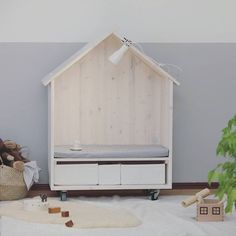 Still waiting for the Sun to show up so we can make some nice and bright new photos  in the mean time, something from the archives  ° ° ° #kidsfurniture #minimaldesign #wood #kidsaccessories #kidstoys #happykiddo #havefun #kidsinterior #kidsdecor #nursery #nurseryinspo #nurserydecor #skandiinspo #skandinavianinterior  #scandidecor #nordicinspo #nordicinterior #nordicdecor #archikiddo #oneandonly #pikihut