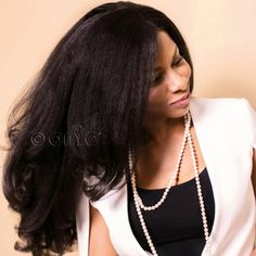#FlashBackFriday for #ONYCHair to this #ONYCBeauty giving us glamour with her Fro Out™ #hair.  Shop US Now>>> ONYCHair.com Shop UK Now>>> ONYCHair.uk Shop NG Now>>> ONYCHair.ng