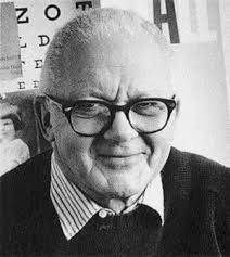 Image result for paul rand