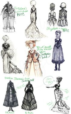 1000 Images About Mrs Lovett On Pinterest Sweeney Todd