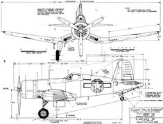10 Best Aircraft Propeller Plaques images in 2013