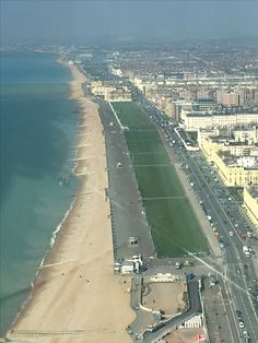 Hove lawns Brighton Rock, Brighton And Hove, Homes England, Secluded Beach, Lawns, Cnd, East Sussex, Old Postcards, Ireland
