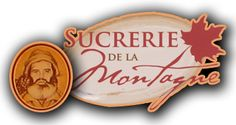 Sucrerie de la montagne November 2019, Decorative Plates, Wedding Planning, Wanderlust, Sugar, Logo, Places, Logos, Lugares