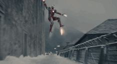 AVENGERS: AGE OF ULTRON - Six Things You Missed