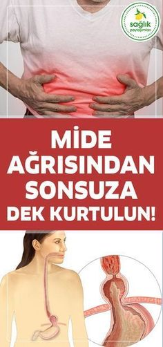 Gastrit ve Mide Sorunlarından Sonsuza Dek Kurtulun Stay away forever with gastritis and stomach problems Health Quiz, Health Tips, Natural Medicine, Herbal Medicine, Fitness Nutrition, Diet And Nutrition, Stomach Problems, Regular Exercise, Natural Remedies