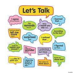 English Writing Skills, English Lessons, French Lessons, Spanish Lessons, English Lesson Plans, English Language Learning, Teaching English, Teaching Spanish, French Language