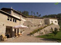 Casa de Campo T9 Venda / Arrendamento 381.000€ em Terras de Bouro, Moimenta - Casa.Sapo.pt - Portal Nacional de Imobiliário