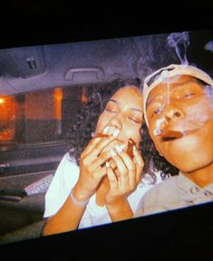 Couple Goals Relationships, Relationship Goals Pictures, Couple Aesthetic, Bad Girl Aesthetic, Black Couples Goals, Cute Couples Goals, Fille Gangsta, Parejas Goals Tumblr, Thug Girl