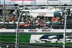 Richmond 2002 Richmond International, Chevrolet Monte Carlo, Basketball Court, Sports, Hs Sports, Sport