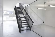 Businesspark Breitensee | HOLODECK architects | Photo: Wolfgang_Thaler | Archinect