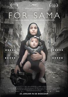 For Sama « NRK Filmpolitiet - alt om film, spill og tv-serier Badass Women, Aleppo, Award Winner, The Guardian, Cannes, Movie Tv, Tv Shows, Cinema