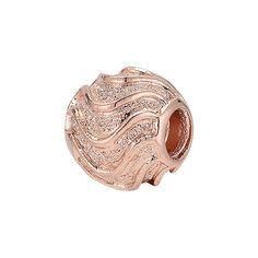 Sehr elegant...   Galaxis Charm Envy, Decorative Bowls, Gems, Elegant, Fashion, Silver, Schmuck, Woman, Classy