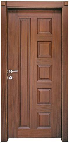 Single Door Design, Wooden Front Door Design, Home Door Design, Double Door Design, Bedroom Door Design, Wooden Front Doors, Door Design Interior, House Main Door Design, Wooden Double Doors