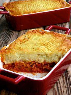 Lasagna, Cooking, Ethnic Recipes, Food, Party, Kitchen, Essen, Parties, Meals