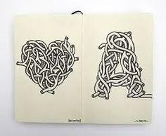 moleskine notebook - Google Search