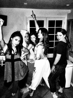 "happy selena! Check out Selena  Gomez's ""@Michaela Fuller @comeagainjen @iamashleycook @therealfrancia"" Decalz @Lockerz"