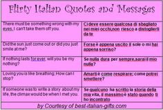 Italian Quotes | italian-quotes-about-love-italian-love-quotes-16191.jpg