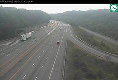 Ohgo Realtime Ohio Traffic Canton Area WebcamsOhio Traffic - Wunderground ohio