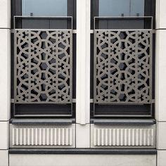 Embassy of the Kingdom of Saudi Arabia - Warsaw