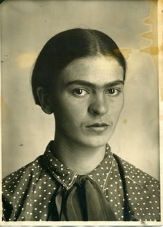"""Slideshow: """"Appearances Can Be Deceiving: The Dresses of Frida Kahlo"""" at the Frida Kahlo Museum 