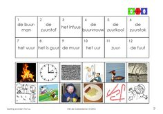 UU 11 Spelling, Mini, Playing Cards, School, Playing Card Games, Game Cards, Games, Playing Card