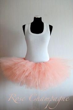 och tutu Tutu, Kids Fashion, Ballet Skirt, Nursery, Brand New, Mom, Formal Dresses, Pretty, Skirts