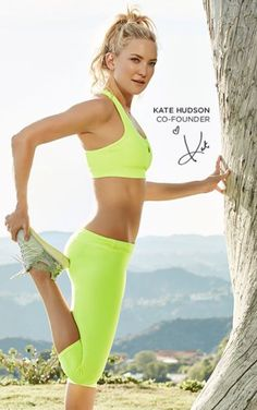Neon Fabletics - I LOVE this outfit!  Going to use this as another reward for