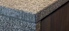 Graniet   Lion Stone