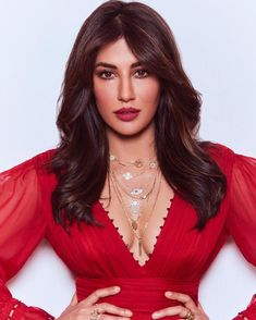 Like It 👍 or Love It 😘 Chitrangada Singh looks Super gorgeous Indian Bollywood Actress, Beautiful Bollywood Actress, Beautiful Girl Indian, Most Beautiful Indian Actress, Most Beautiful Models, Gorgeous Women, Hot Actresses, Indian Actresses, Indian Natural Beauty