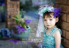 ©2013 Holly Spring Photography 'Violet hues' http://www.facebook.com/HSpringPhotography