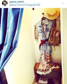 What amazing outfit   #buboisebag #buboise #outfit #rimini #fashion #travel #work #amazing #smile #thanks #hippie #style #wow #love #dress #bucket #shopping #moments #summer #photooftheday #look #follow #follow4follow #followforlike #followalways #instamood #instagood #instacool by buboise_bag