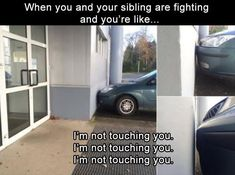 Funny pictures, jokes and funny memes sharing website to make others laugh. Get more funny pictures here. Login and share funny pic to make world laugh. Haha Funny, Funny Cute, Lol, Funny Stuff, Hilarious, Funny Humor, Awesome Stuff, Funny Shit, Funny Things
