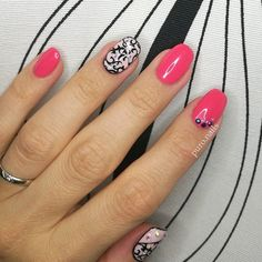 PROnail 572,401, stampling plate BP-25 #hybrydnails #hybryda #hybrydypronail #nailart #nailsoftheday #nails #nailartist #paznokcie #paznokciehybrydowe #pazurki #rednails #pinknails #piękne #stamping #stamps #flowersnails #woman #polishgirl #finishgirl #hobby #instanails #dlugiepaznokcie