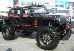 cool cars 2014 Jeep Wrangler All type