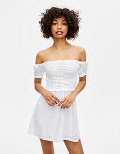 bf92362f7 8 melhores imagens de Vestido franzido | Sewing clothes, Dress ...