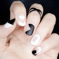 DIY Hard Nails | Best Gel Nail Polish Online