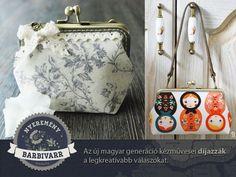 Coin Purse, Creativity, Purses, Wallet, Handbags, Purse, Bags, Diy Wallet, Coin Purses