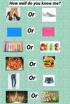 30 Ideas For Fun Sleepover Games Life, 30 Ideas For Fun Sleepover Games Life , Fun Sleepover Games, Things To Do At A Sleepover, Teen Sleepover, Fun Games, Sleepover Ideas Girls, Sleepover Crafts, Girls Fun, Questions For Friends, This Or That Questions