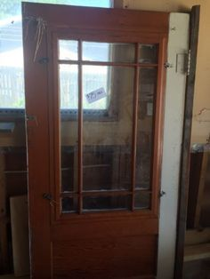 kijiji - antique doors | DIY Home Decorating Ideas | Pinterest ...