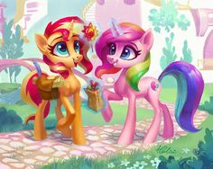Equestria Daily - My Little Pony News and Brony Stuff!